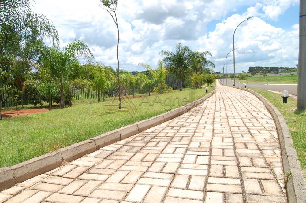 Comprar Casa / Condomínio em Franca R$ 2.250.000,00 - Foto 34