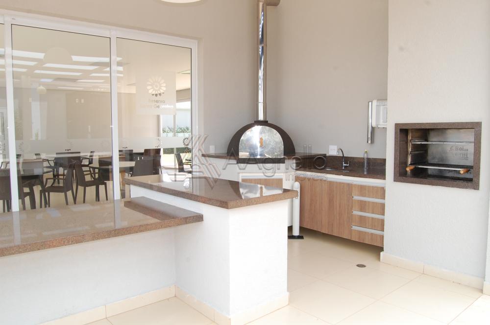 Comprar Casa / Condomínio em Franca R$ 2.250.000,00 - Foto 39
