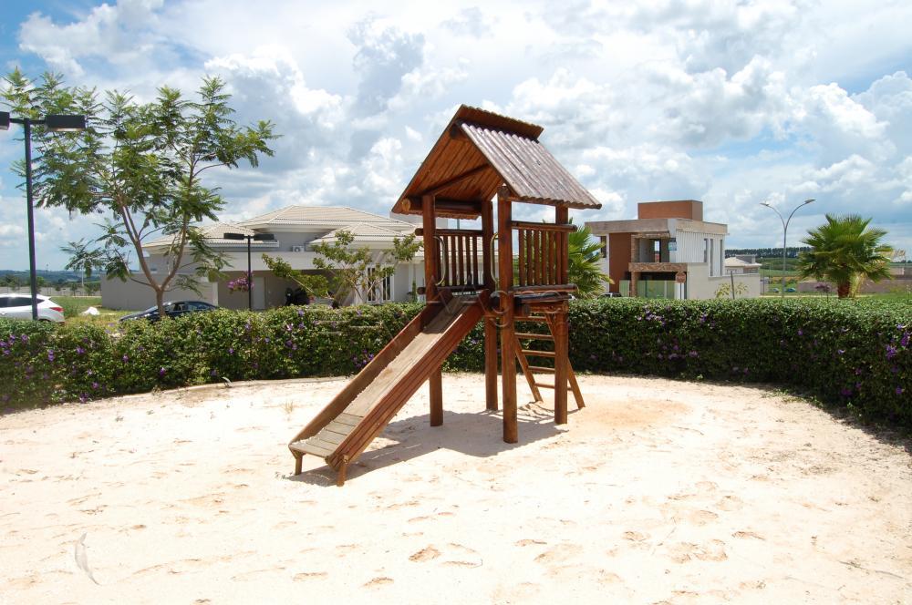 Comprar Casa / Condomínio em Franca R$ 2.250.000,00 - Foto 45