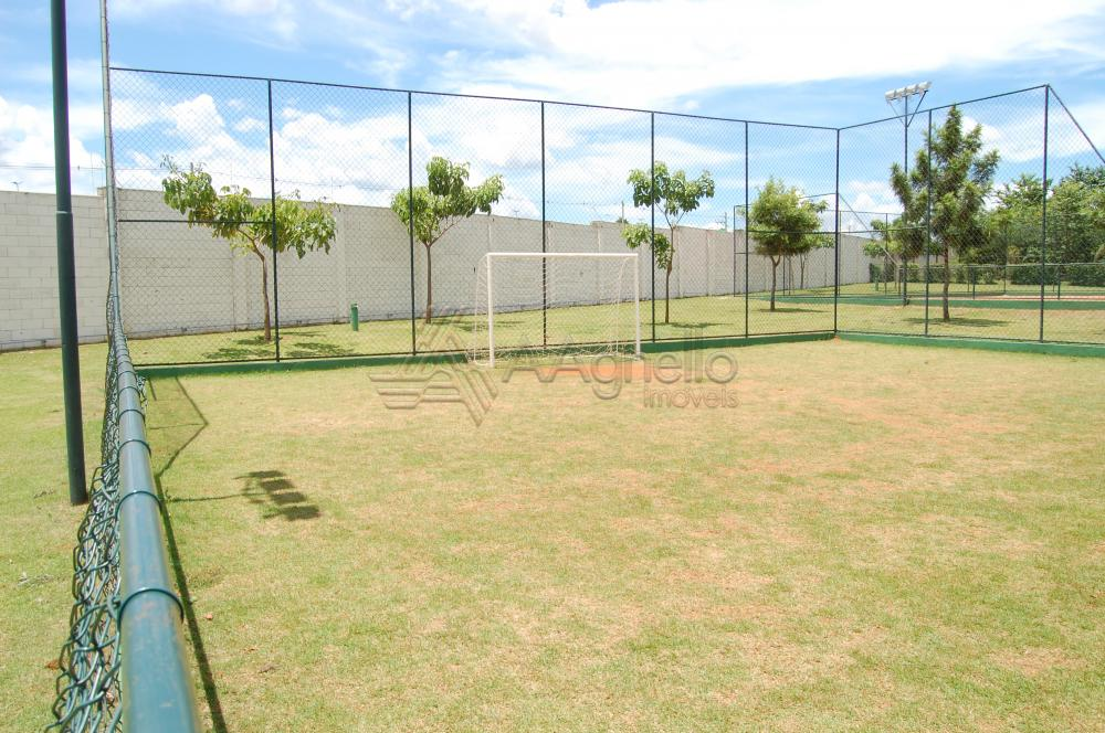Comprar Casa / Condomínio em Franca R$ 2.250.000,00 - Foto 47