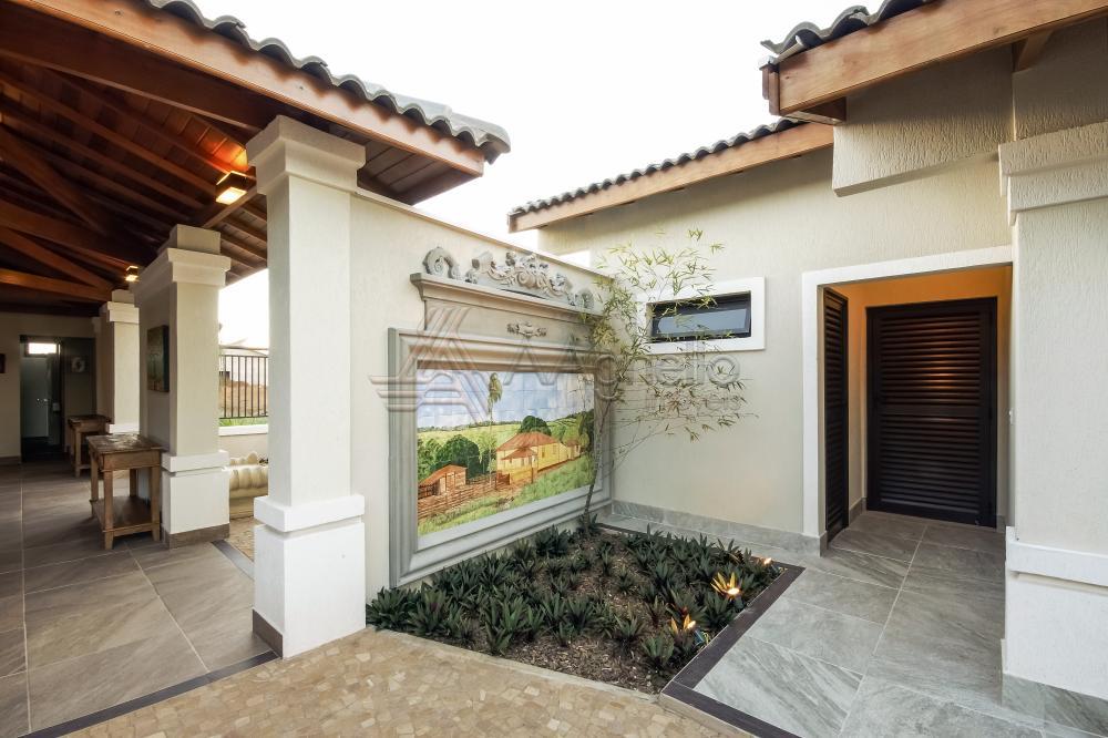 Comprar Casa / Condomínio em Franca R$ 2.750.000,00 - Foto 5