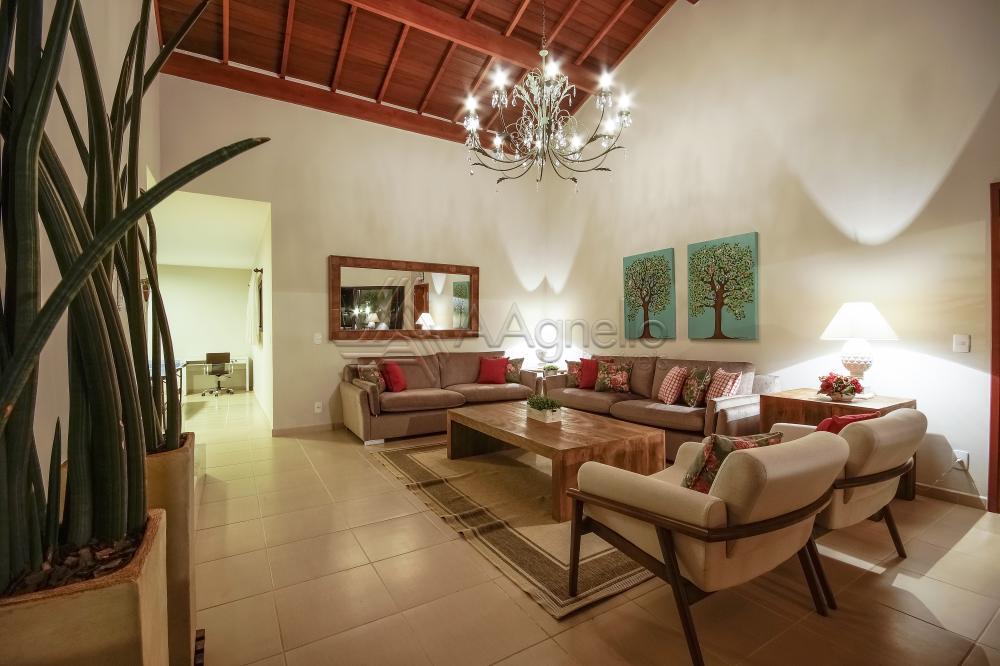 Comprar Casa / Condomínio em Franca R$ 2.750.000,00 - Foto 8