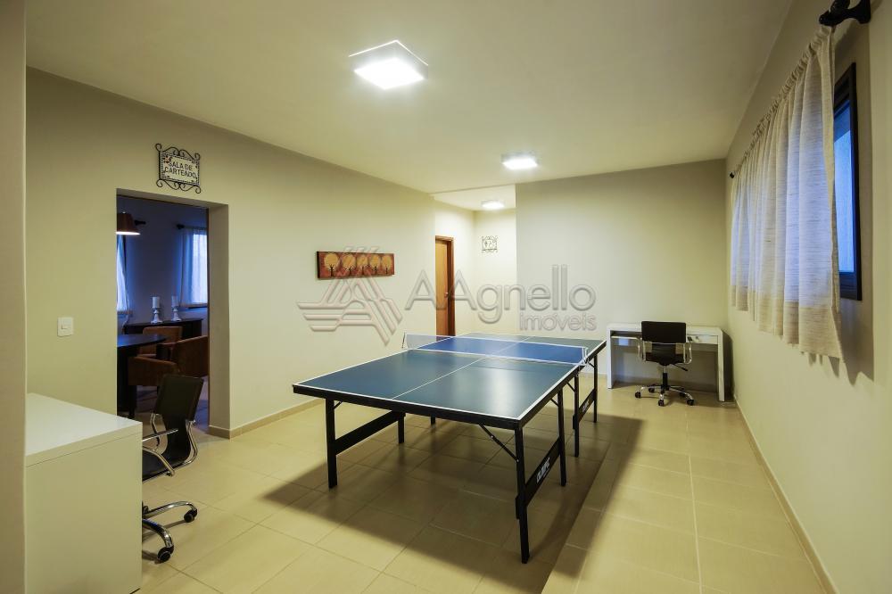 Comprar Casa / Condomínio em Franca R$ 2.750.000,00 - Foto 11