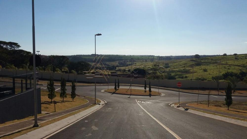 Comprar Terreno / Condomínio em Franca apenas R$ 183.000,00 - Foto 17