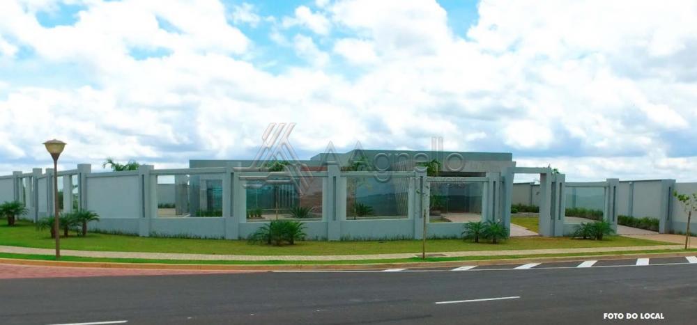 Comprar Casa / Condomínio em Franca R$ 1.600.000,00 - Foto 40