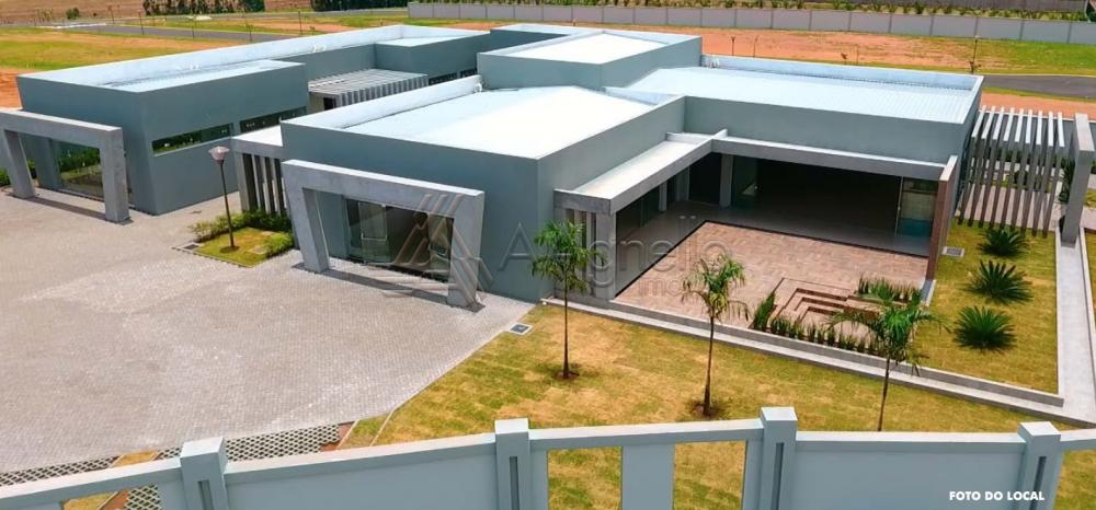Comprar Casa / Condomínio em Franca R$ 1.600.000,00 - Foto 42