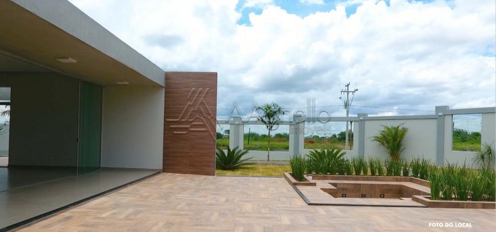 Comprar Casa / Condomínio em Franca R$ 1.600.000,00 - Foto 39