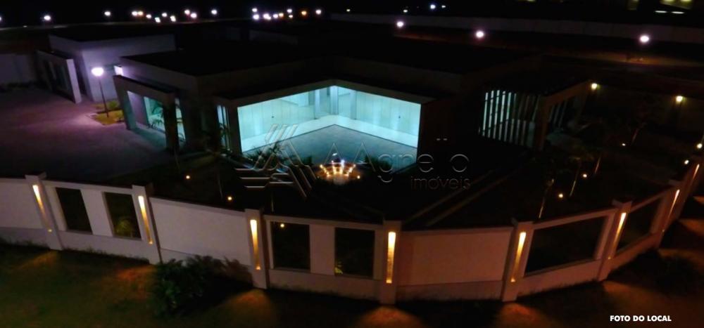 Comprar Casa / Condomínio em Franca R$ 1.600.000,00 - Foto 43