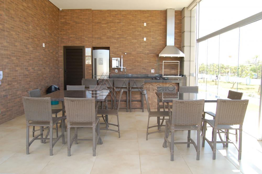 Comprar Casa / Condomínio em Franca apenas R$ 1.850.000,00 - Foto 32