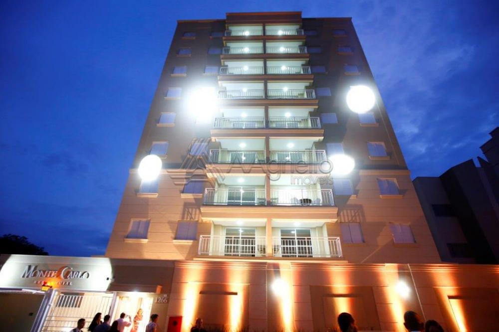 Comprar Apartamento / Padrão em Franca R$ 440.000,00 - Foto 13