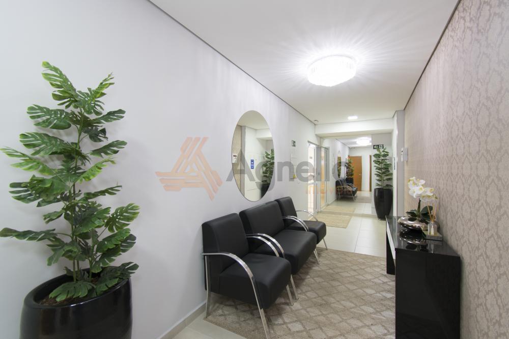 Comprar Apartamento / Padrão em Franca R$ 440.000,00 - Foto 15