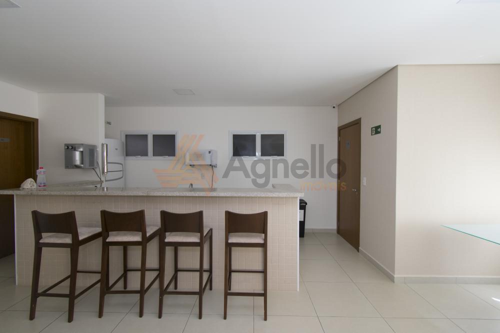 Comprar Apartamento / Padrão em Franca R$ 440.000,00 - Foto 16
