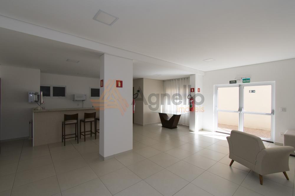 Comprar Apartamento / Padrão em Franca R$ 440.000,00 - Foto 17