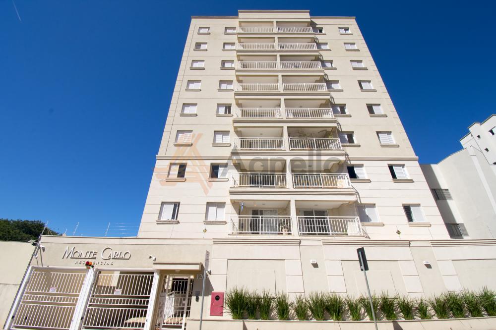 Comprar Apartamento / Padrão em Franca R$ 440.000,00 - Foto 14
