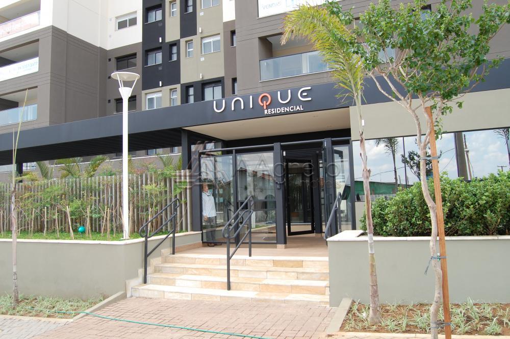 Comprar Apartamento / Padrão em Franca apenas R$ 1.250.000,00 - Foto 24