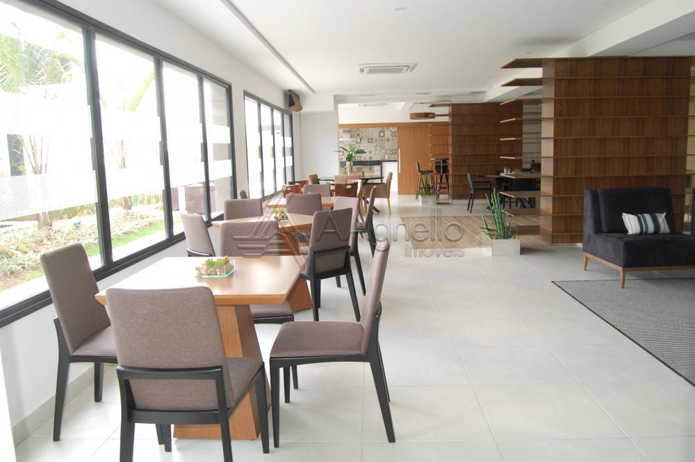 Comprar Apartamento / Padrão em Franca apenas R$ 1.250.000,00 - Foto 26
