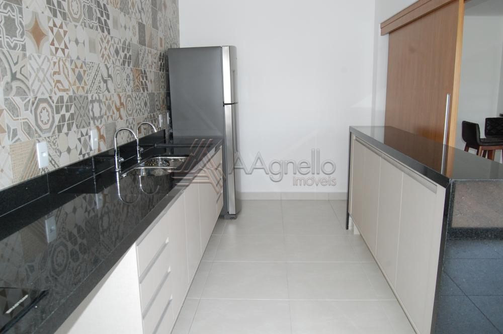 Comprar Apartamento / Padrão em Franca apenas R$ 1.250.000,00 - Foto 27