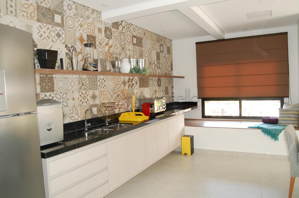 Comprar Apartamento / Padrão em Franca apenas R$ 1.250.000,00 - Foto 29