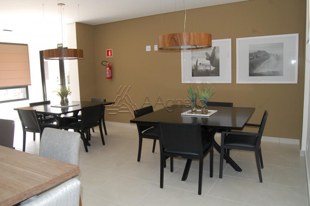 Comprar Apartamento / Padrão em Franca apenas R$ 1.250.000,00 - Foto 30