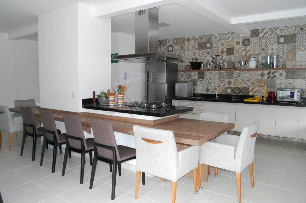 Comprar Apartamento / Padrão em Franca apenas R$ 1.250.000,00 - Foto 31