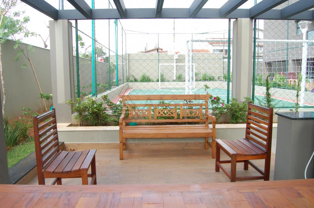 Comprar Apartamento / Padrão em Franca apenas R$ 1.250.000,00 - Foto 36