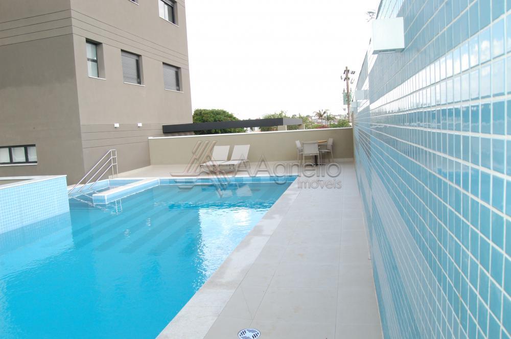 Comprar Apartamento / Padrão em Franca apenas R$ 1.250.000,00 - Foto 37