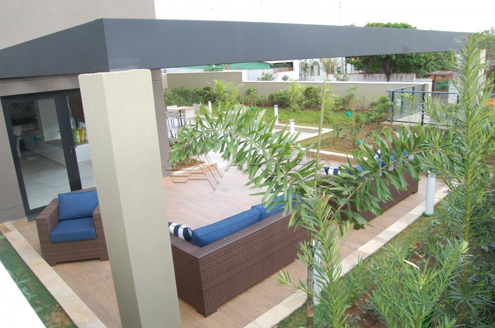 Comprar Apartamento / Padrão em Franca apenas R$ 1.250.000,00 - Foto 38