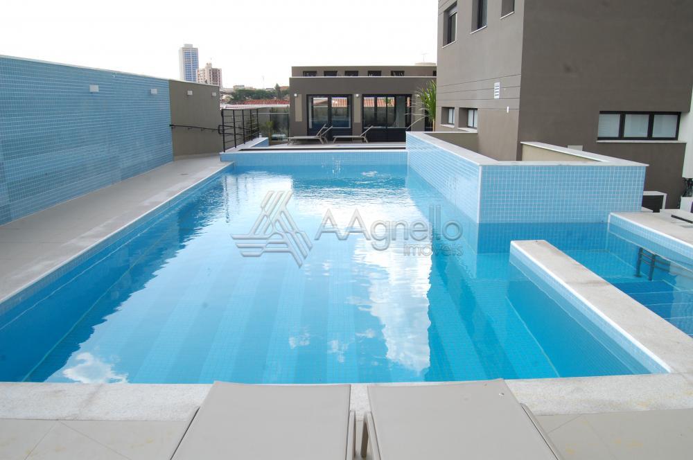 Comprar Apartamento / Padrão em Franca apenas R$ 1.250.000,00 - Foto 39