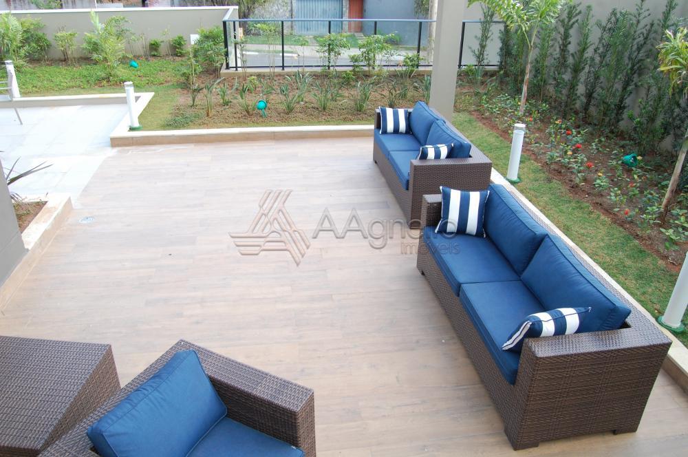 Comprar Apartamento / Padrão em Franca apenas R$ 1.250.000,00 - Foto 40