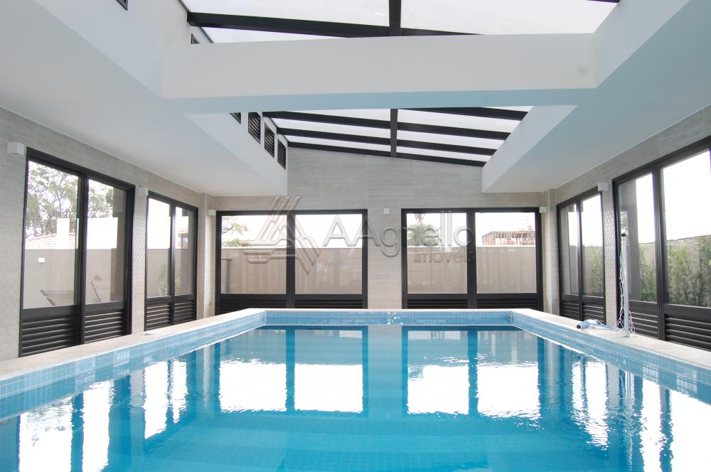 Comprar Apartamento / Padrão em Franca apenas R$ 1.250.000,00 - Foto 42