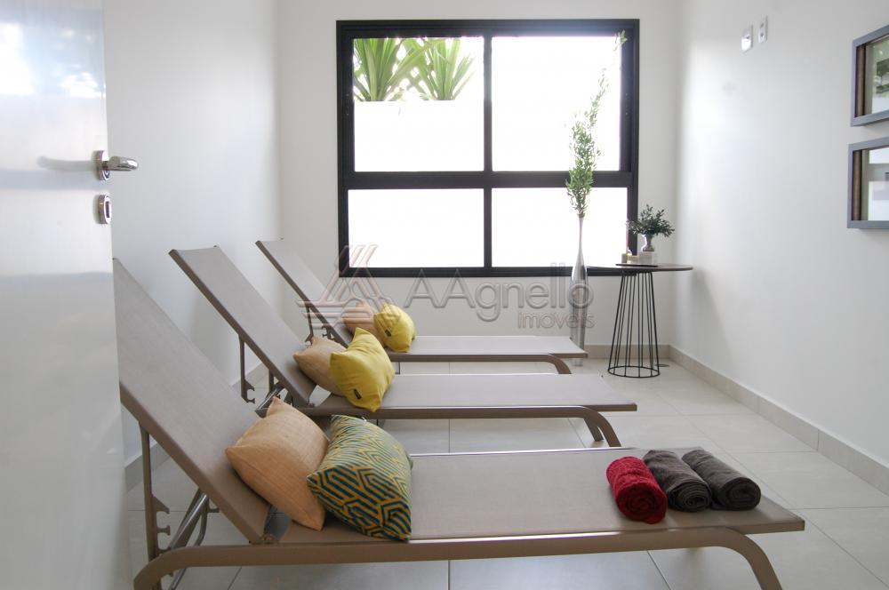 Comprar Apartamento / Padrão em Franca apenas R$ 1.250.000,00 - Foto 43