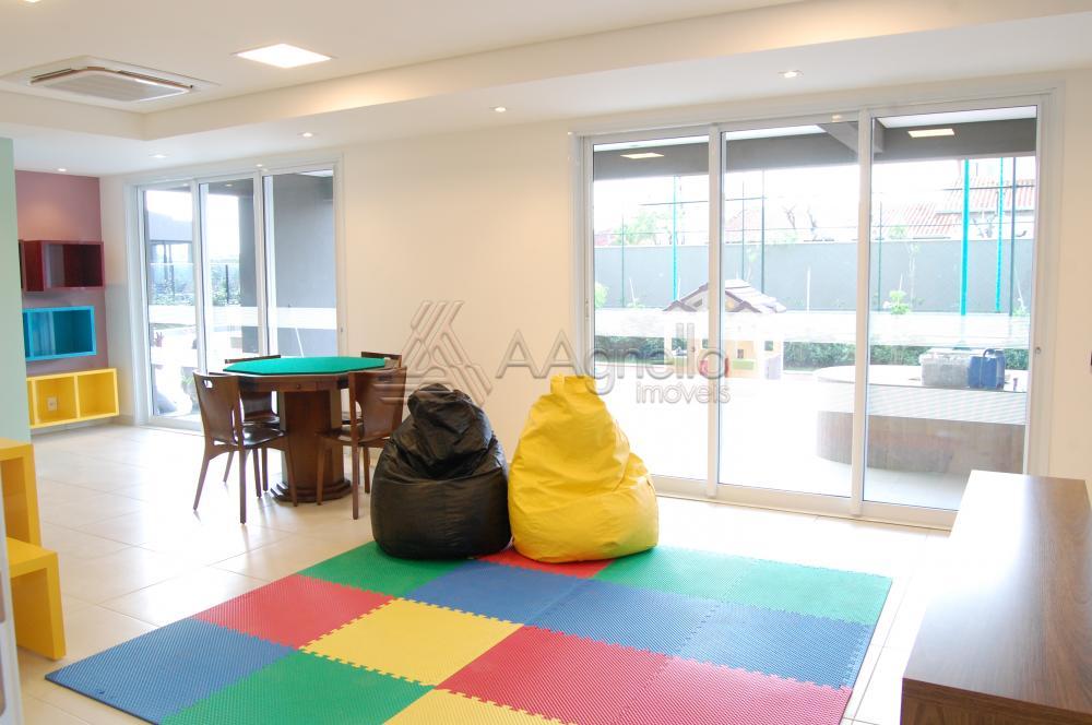 Comprar Apartamento / Padrão em Franca apenas R$ 1.250.000,00 - Foto 46