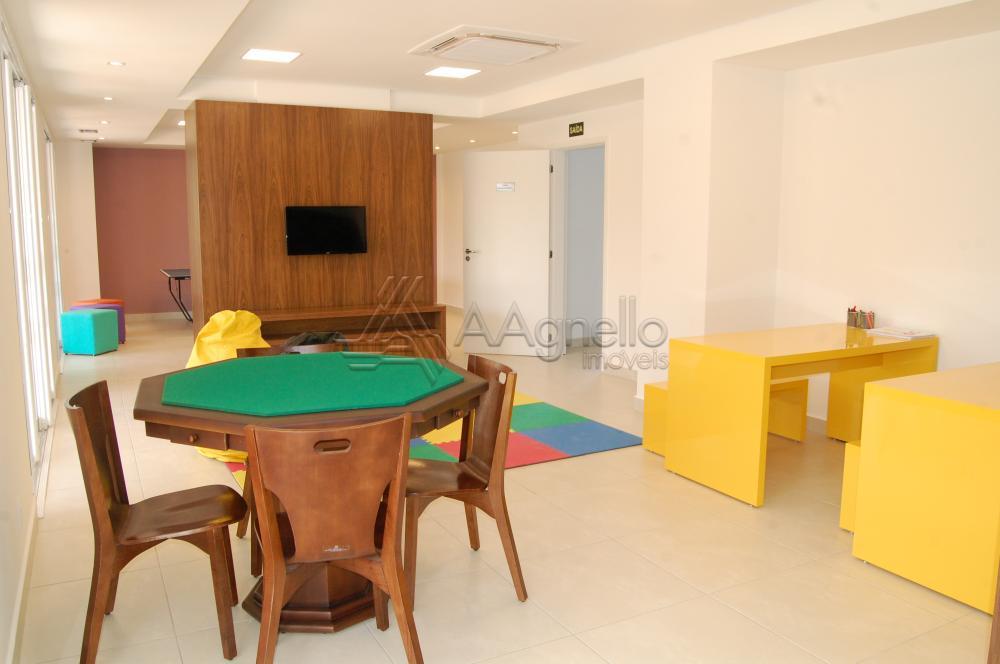Comprar Apartamento / Padrão em Franca apenas R$ 1.250.000,00 - Foto 47