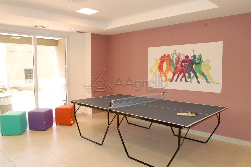 Comprar Apartamento / Padrão em Franca apenas R$ 1.250.000,00 - Foto 48