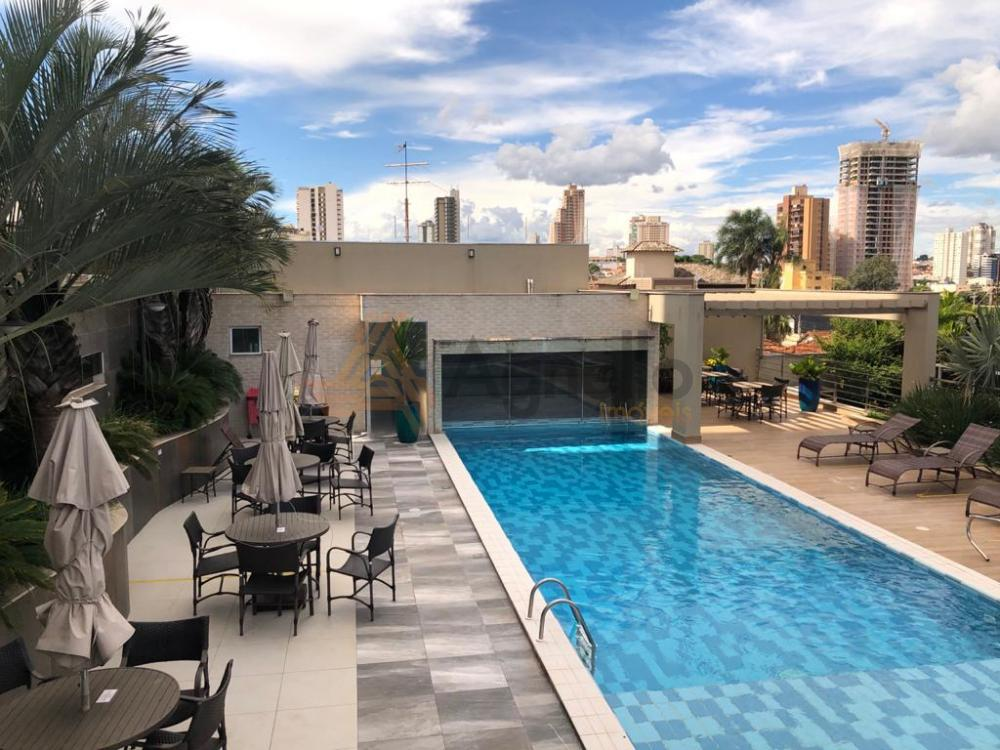 Comprar Apartamento / Padrão em Franca apenas R$ 970.000,00 - Foto 39