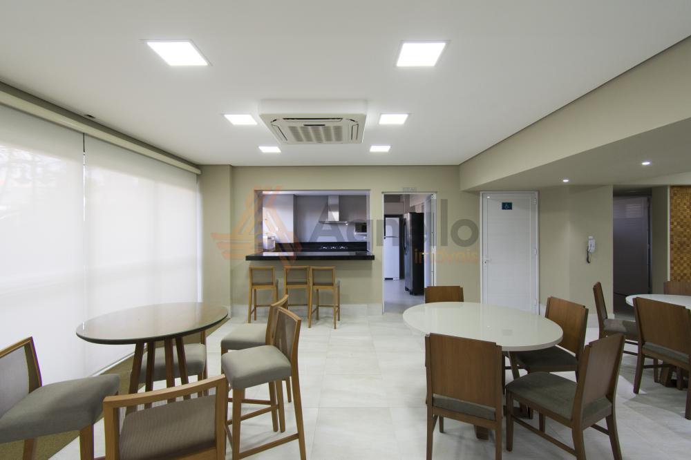 Comprar Apartamento / Padrão em Franca apenas R$ 970.000,00 - Foto 23