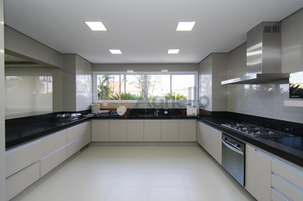 Comprar Apartamento / Padrão em Franca apenas R$ 970.000,00 - Foto 24
