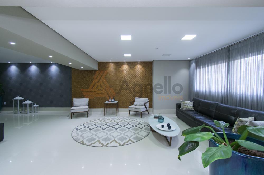 Comprar Apartamento / Padrão em Franca apenas R$ 970.000,00 - Foto 21