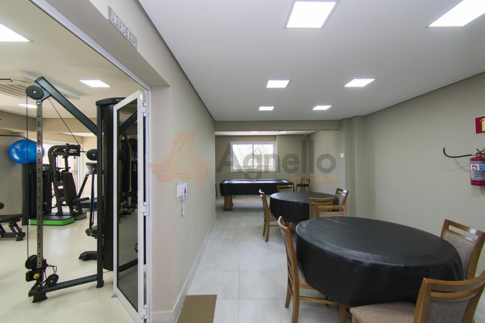 Comprar Apartamento / Padrão em Franca apenas R$ 970.000,00 - Foto 27