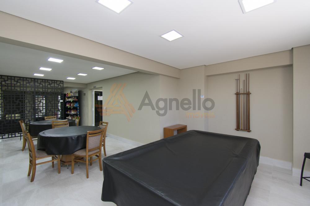 Comprar Apartamento / Padrão em Franca apenas R$ 970.000,00 - Foto 29