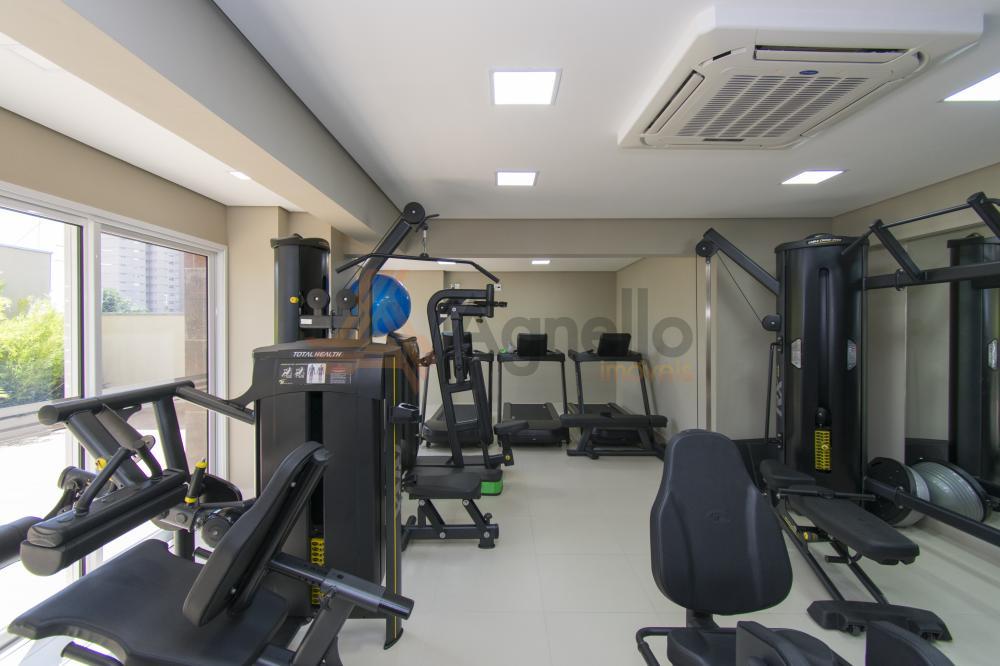 Comprar Apartamento / Padrão em Franca apenas R$ 970.000,00 - Foto 30