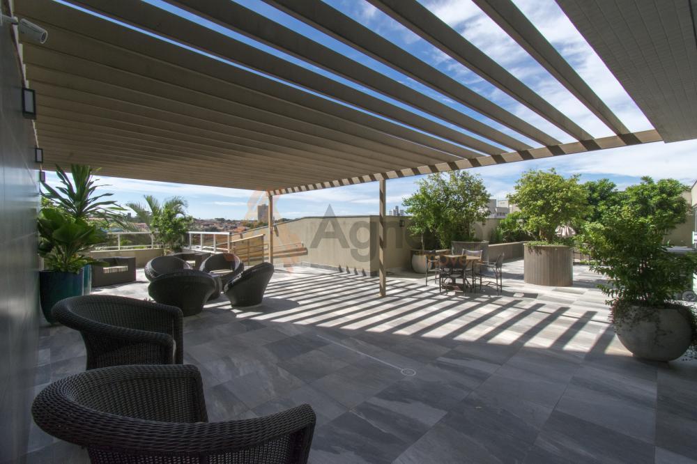 Comprar Apartamento / Padrão em Franca apenas R$ 970.000,00 - Foto 32