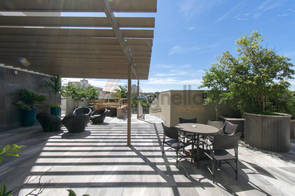 Comprar Apartamento / Padrão em Franca apenas R$ 970.000,00 - Foto 33