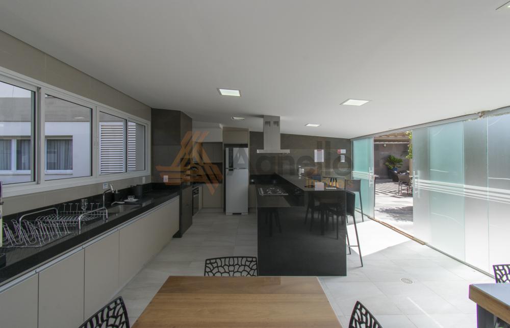 Comprar Apartamento / Padrão em Franca apenas R$ 970.000,00 - Foto 26