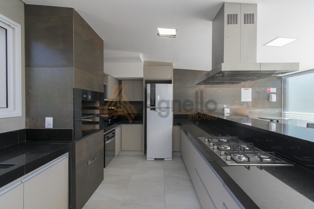 Comprar Apartamento / Padrão em Franca apenas R$ 970.000,00 - Foto 25
