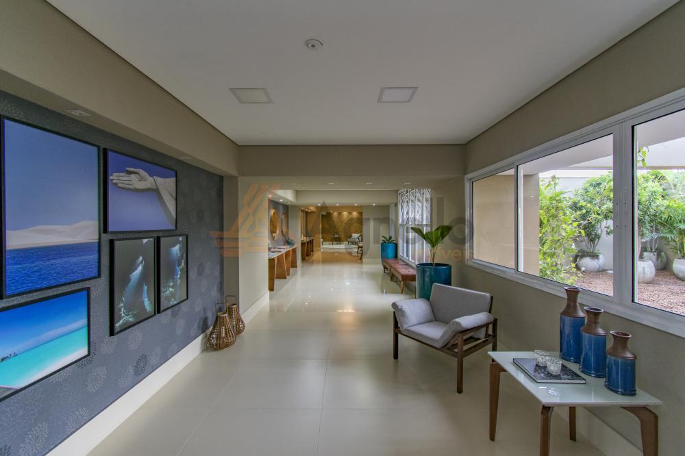 Comprar Apartamento / Padrão em Franca apenas R$ 970.000,00 - Foto 37