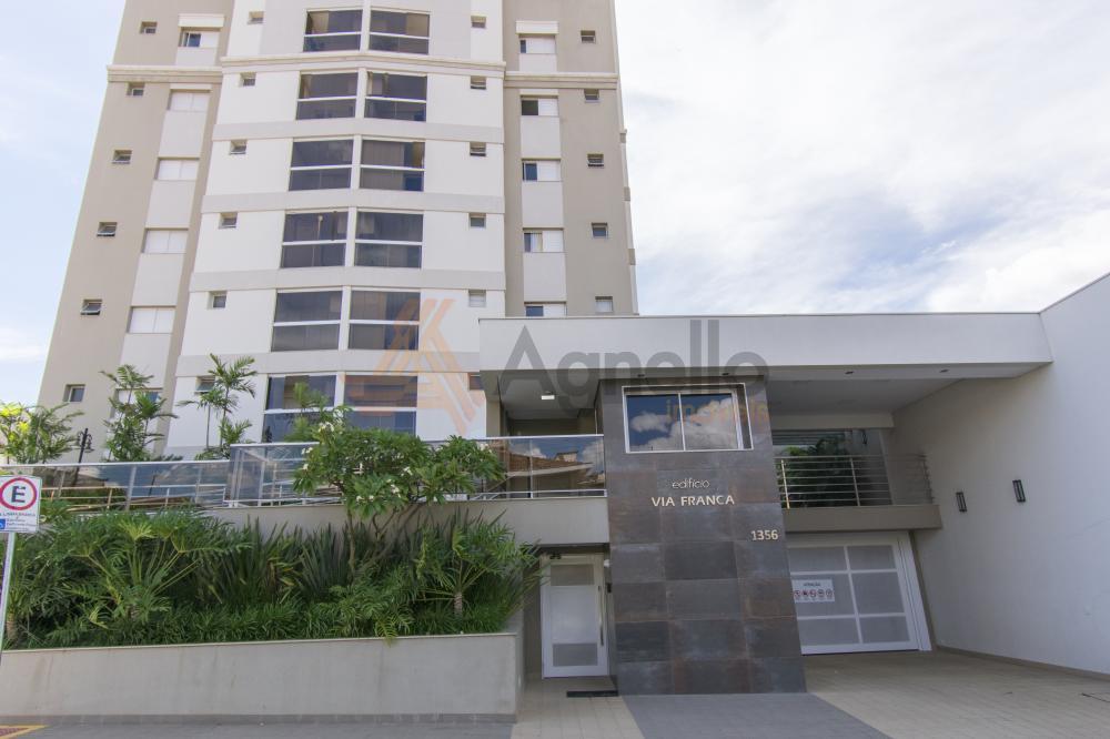 Comprar Apartamento / Padrão em Franca apenas R$ 970.000,00 - Foto 19