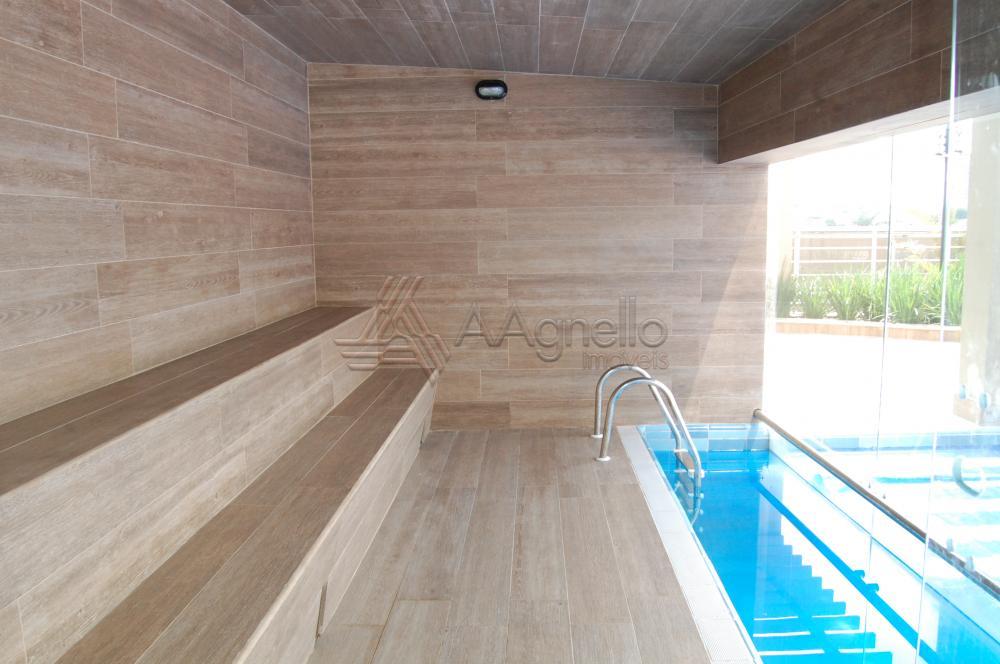Comprar Apartamento / Padrão em Franca apenas R$ 970.000,00 - Foto 40