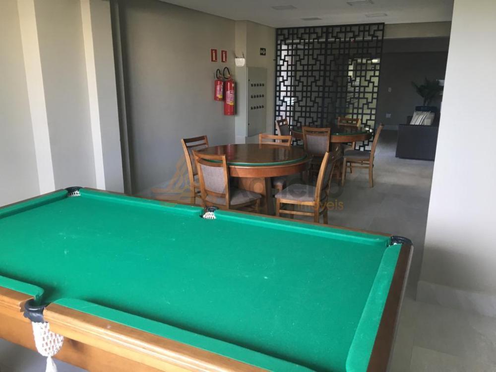 Comprar Apartamento / Padrão em Franca apenas R$ 970.000,00 - Foto 28