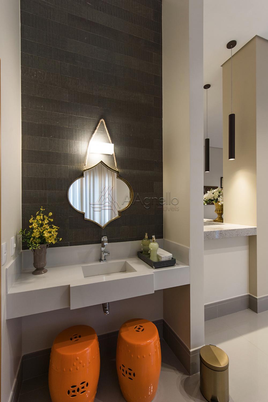 Alugar Apartamento / Padrão em Franca apenas R$ 5.500,00 - Foto 32